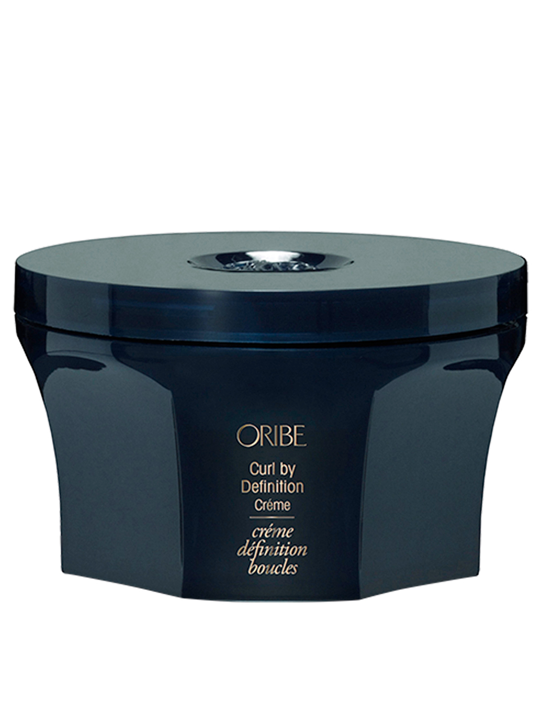 ORIBE Curl by Definition Beauty