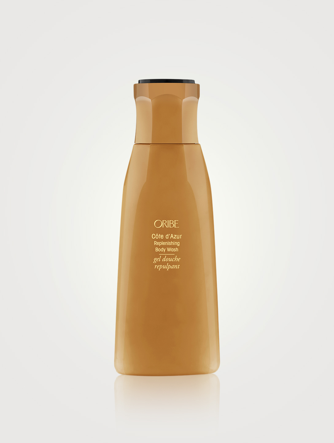 ORIBE Côte d'Azur Replenishing Body Wash Beauty