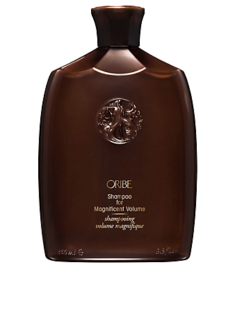 ORIBE Shampoo for Magnificent Volume Beauty