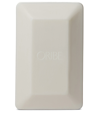 ORIBE Côte d'Azur Bar Soap Beauty