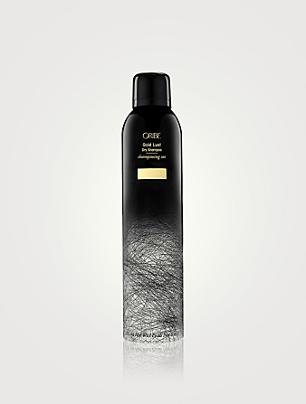 ORIBE Gold Lust Dry Shampoo Beauty