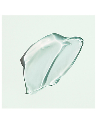 ORIBE Curl Gelée for Shine & Definition Beauty