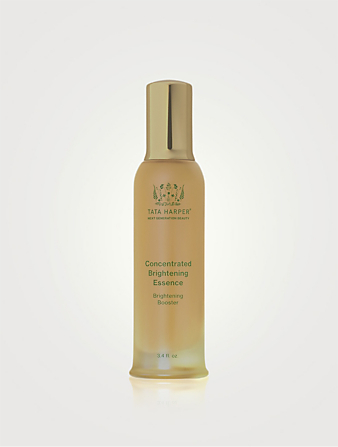 TATA HARPER Concentrated Brightening Essence Beauty
