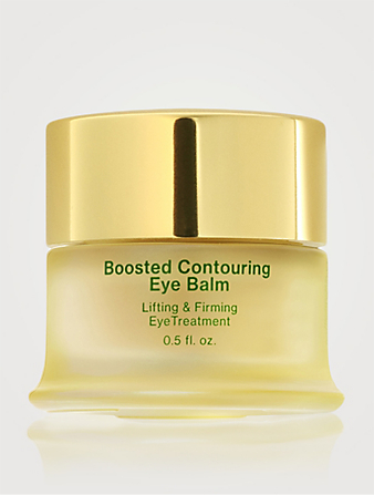 TATA HARPER Boosted Contouring Eye Balm Beauty