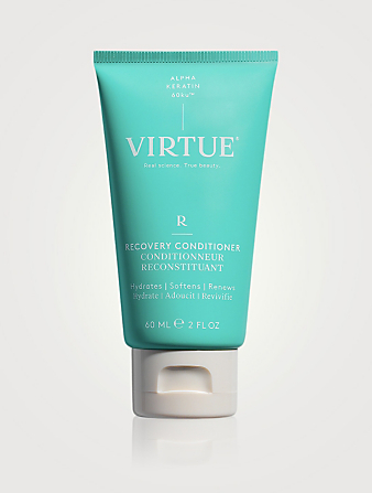 VIRTUE Recovery Conditioner Beauty