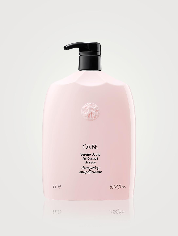 ORIBE Shampooing équilibrant Serene Scalp Beauté