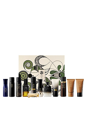 ORIBE The Collector's Set Beauty