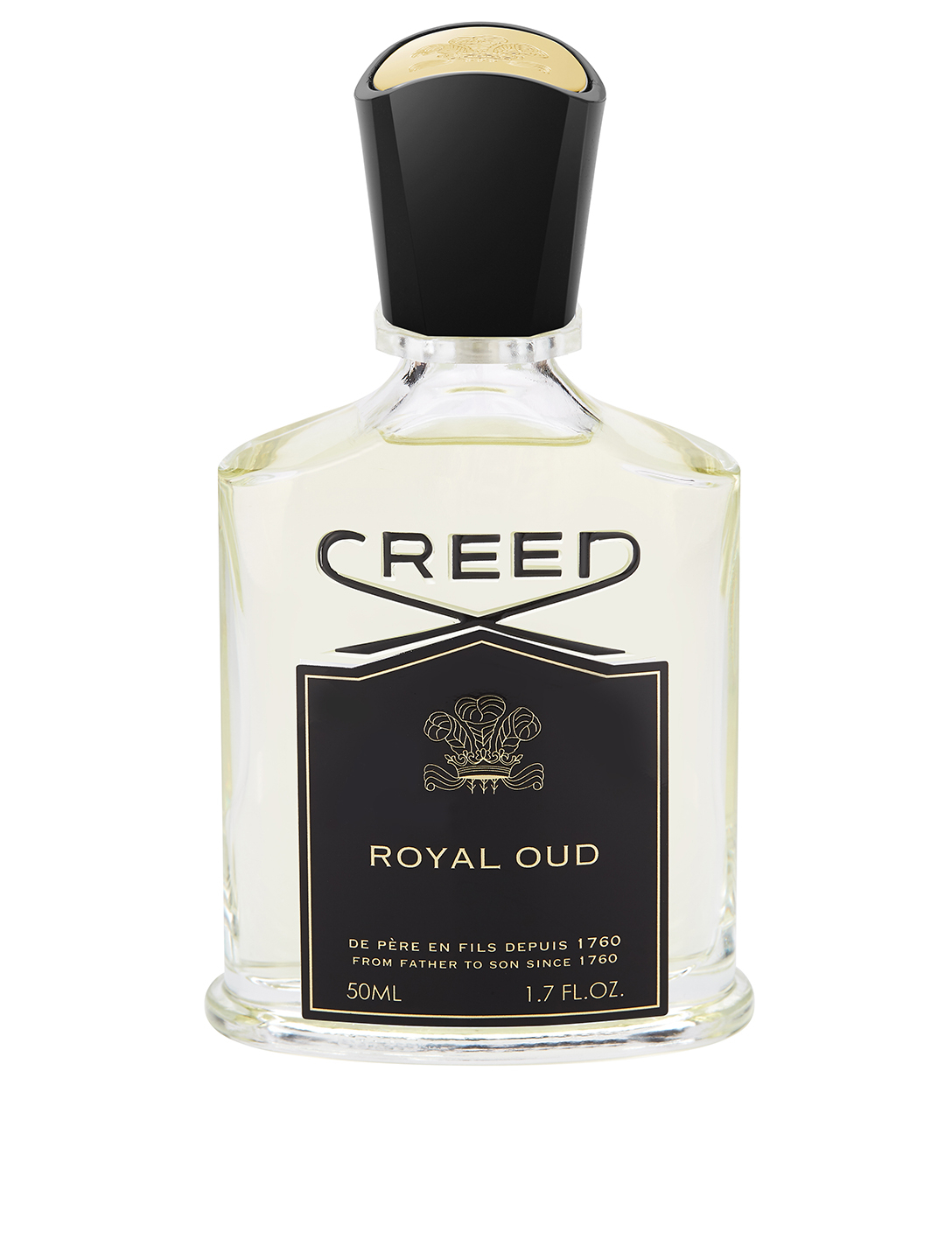 CREED Royal Oud Eau De Parfum Designers