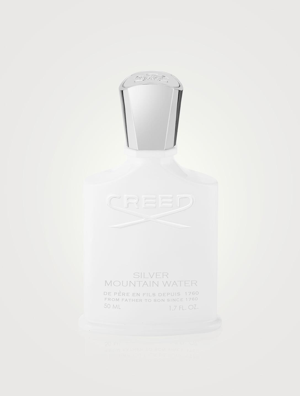 Creed Silver Mountain Water Eau De Parfum Holt Renfrew