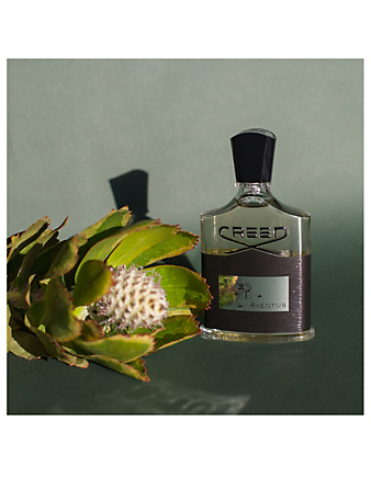CREED Aventus Eau De Parfum Beauty