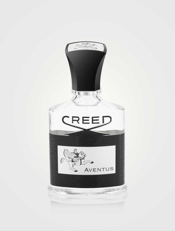 Creed Aventus Eau De Parfum Holt Renfrew