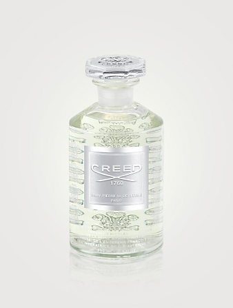 CREED Eau de parfum Royal Water Beauté