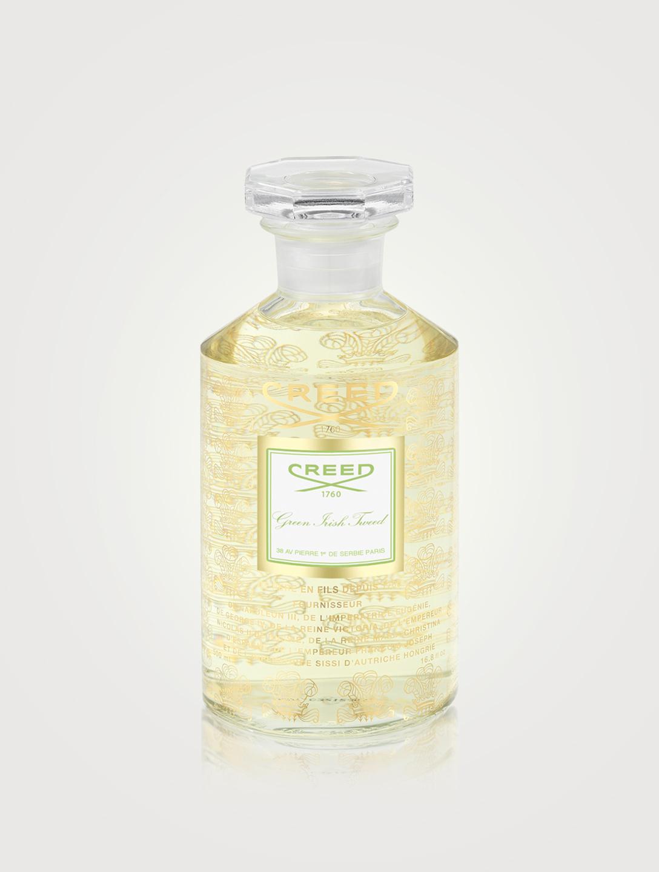 CREED Green Irish Tweed Eau De Parfum Beauty