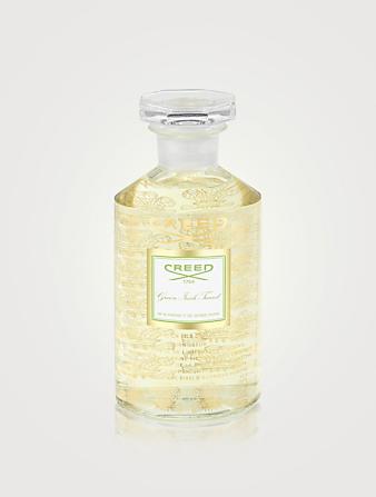 CREED Eau de parfum Green Irish Tweed Beauté