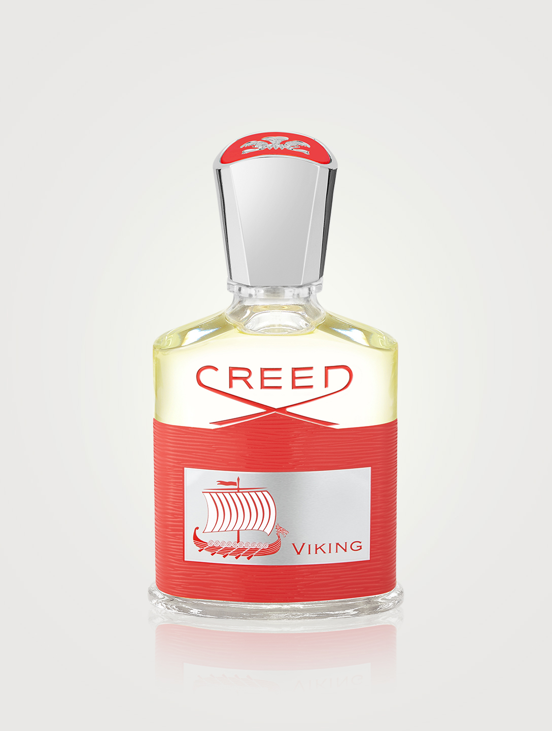 CREED Viking Eau de Parfum Designers