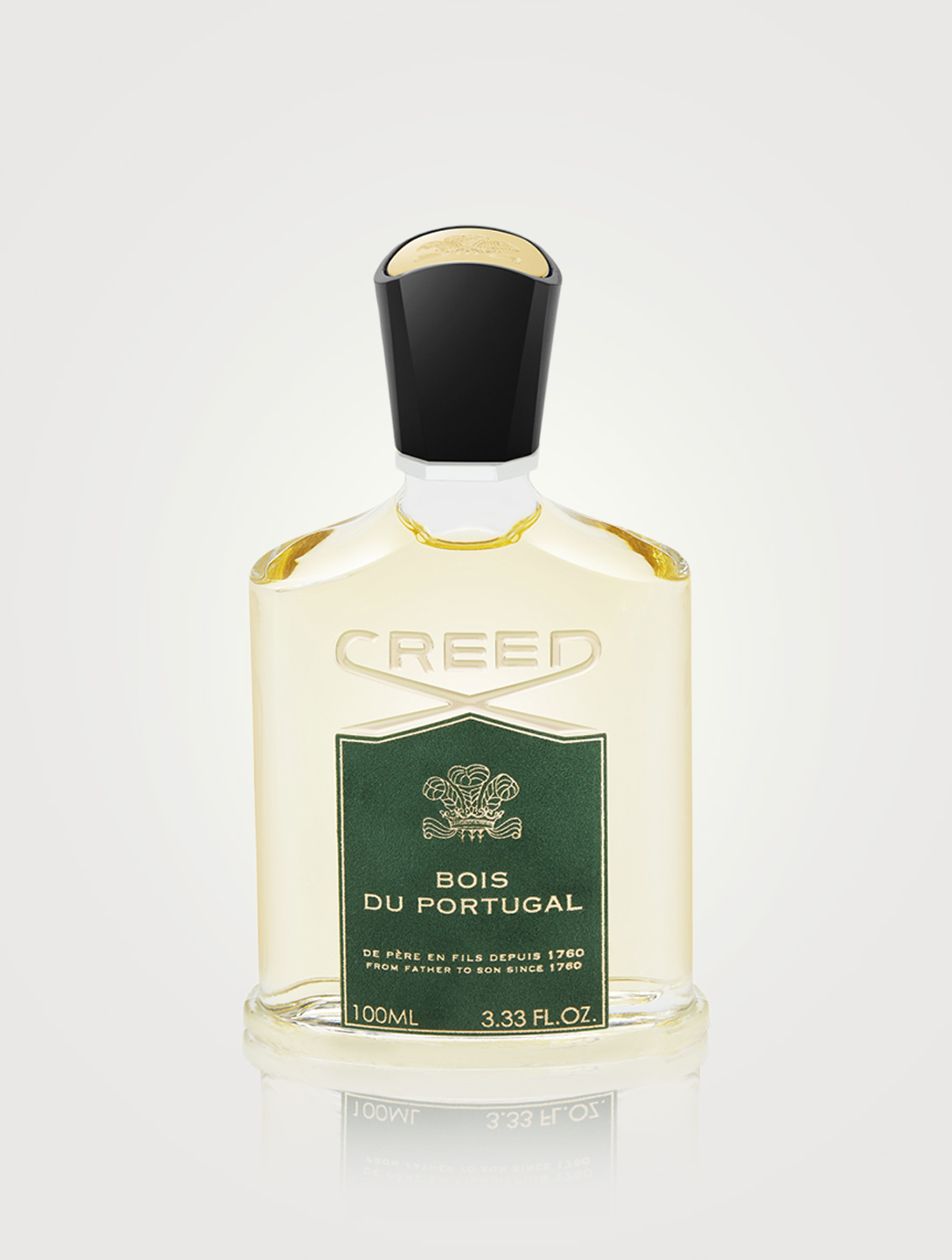 CREED Bois du Portugal Eau de Parfum Beauty