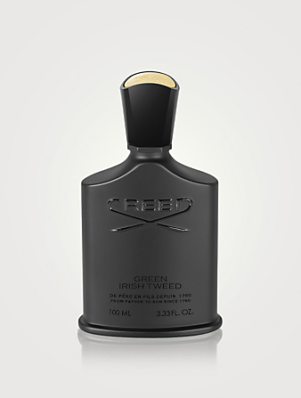 CREED Green Irish Tweed Eau De Parfum Designers
