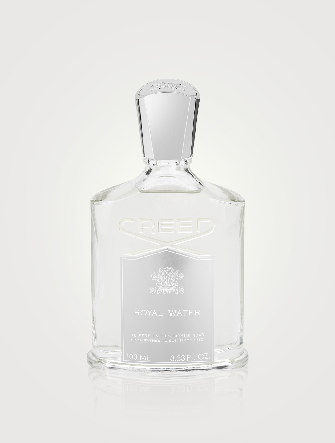 Royal Water Eau De Parfum Holt Renfrew Beauty 100 Creed
