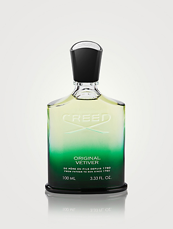 CREED Original Vetiver Eau De Parfum Beauty