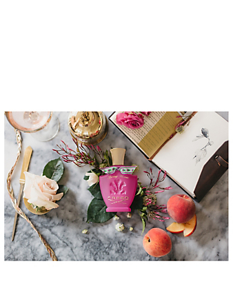 CREED Spring Flower Eau De Parfum Beauty