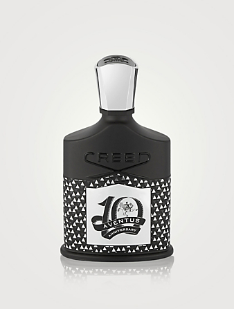 CREED Aventus Eau de Parfum - Tenth Anniversary Edition Beauty