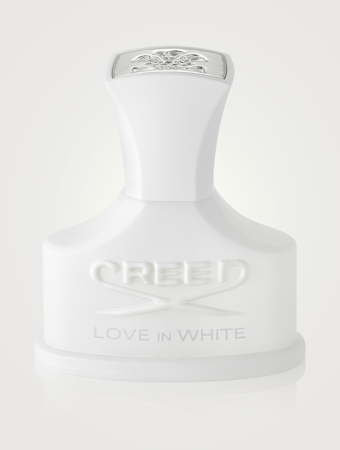 CREED Love In White Eau De Parfum Designers