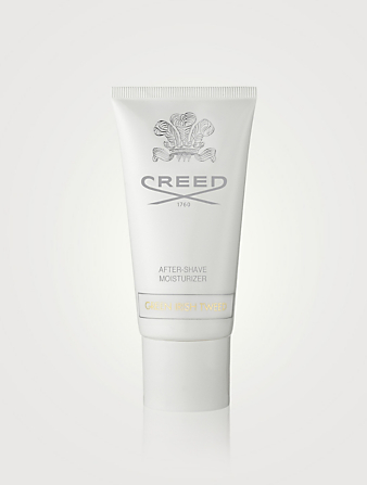 CREED Green Irish Tweed After Shave Balm Designers
