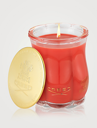 CREED Pekin Imperial Candle Beauty