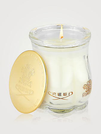 CREED Bougie Spring Flower Beauté