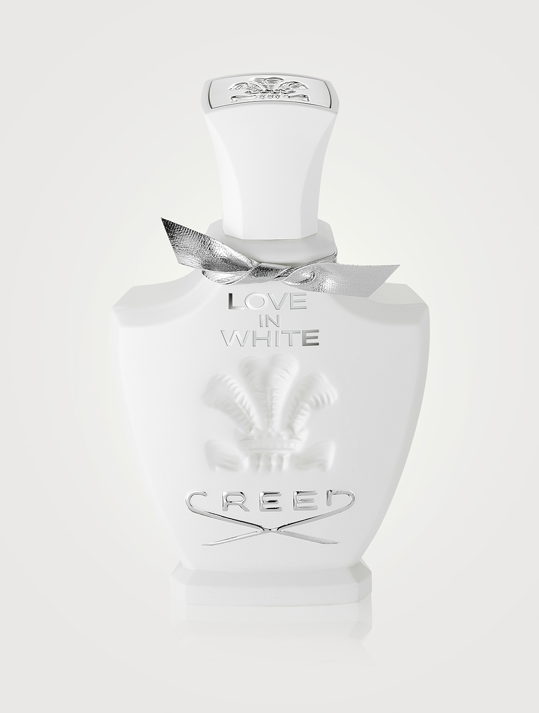 CREED Love In White Eau De Parfum Beauty