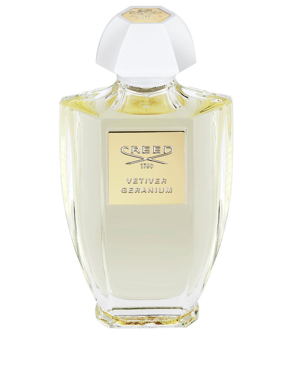 Eau De Parfum Vétiver Géranium Eaux De Parfum Holt Renfrew