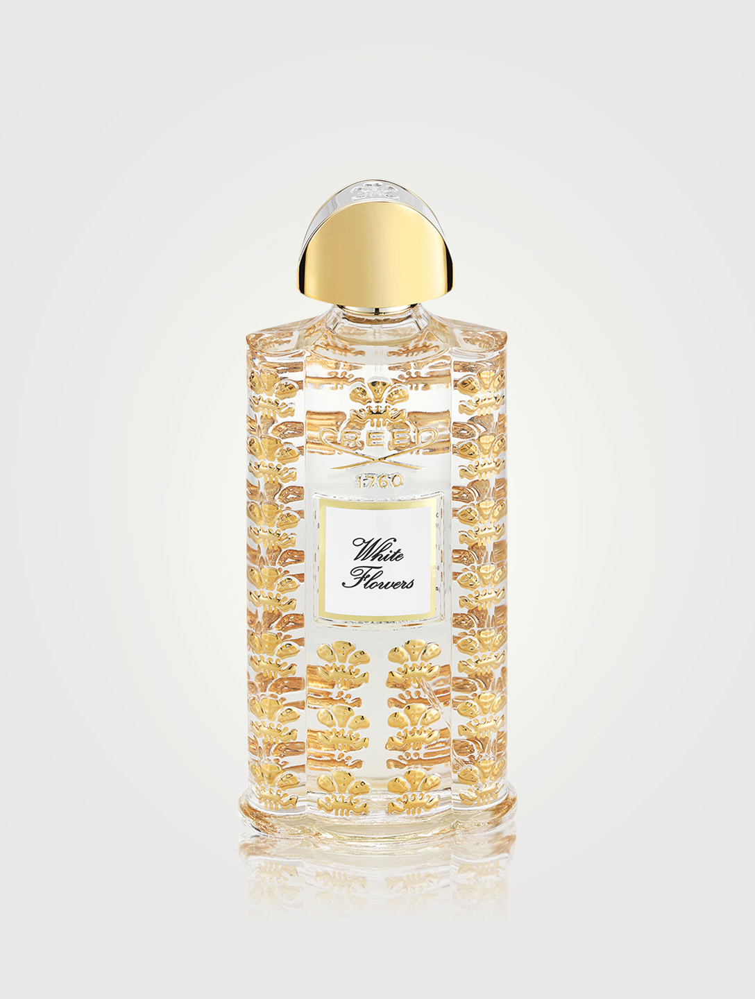 White flowers eau de parfum eau de parfum holt renfrew creed white flowers eau de parfum beauty izmirmasajfo