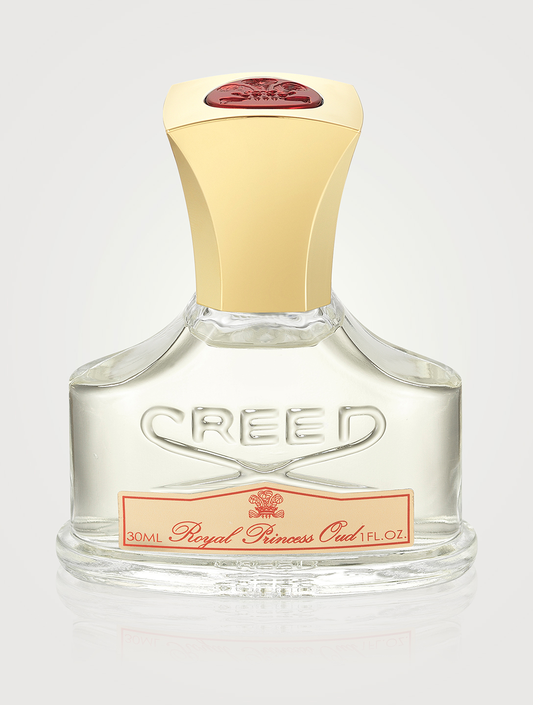CREED Royal Princess Oud Eau de Parfum Designers
