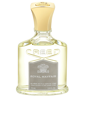 CREED Eau de parfum Royal Mayfair Beauté