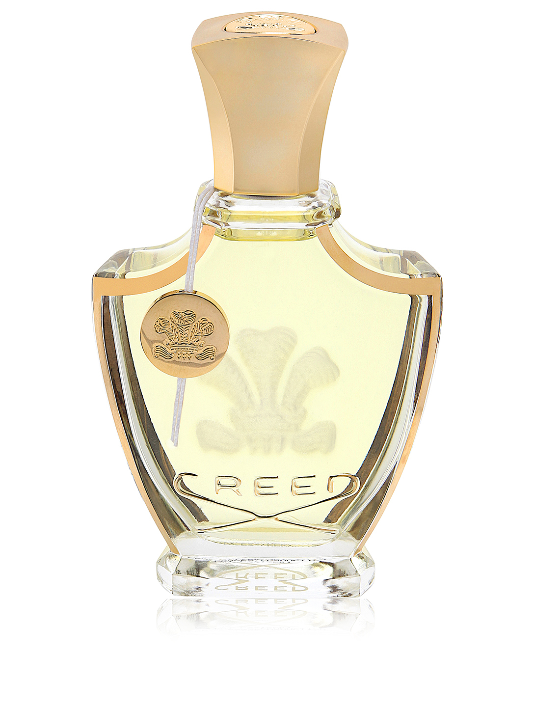 CREED Rose Imperiale Eau de Parfum Designers