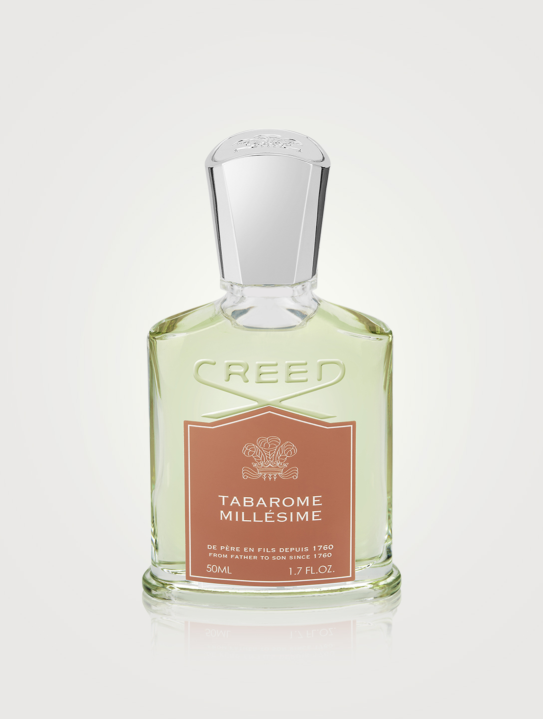 CREED Tabarome Millesime Eau de Parfum Beauty