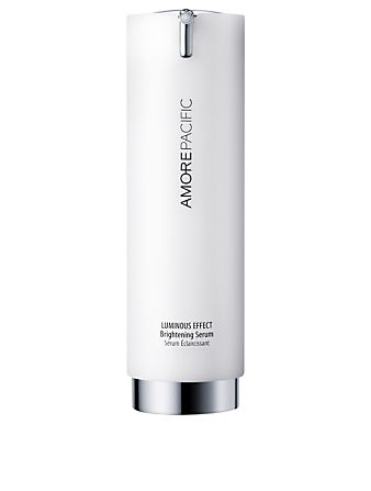 AMOREPACIFIC Sérum éclaircissant Luminous Effect Beauté