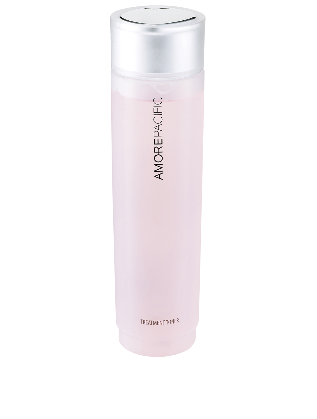 AMOREPACIFIC Treatment Toner Beauty