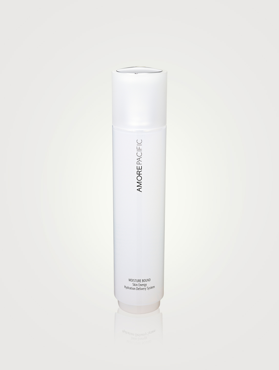AMOREPACIFIC MOISTURE BOUND Skin Energy Hydration Delivery System Beauty