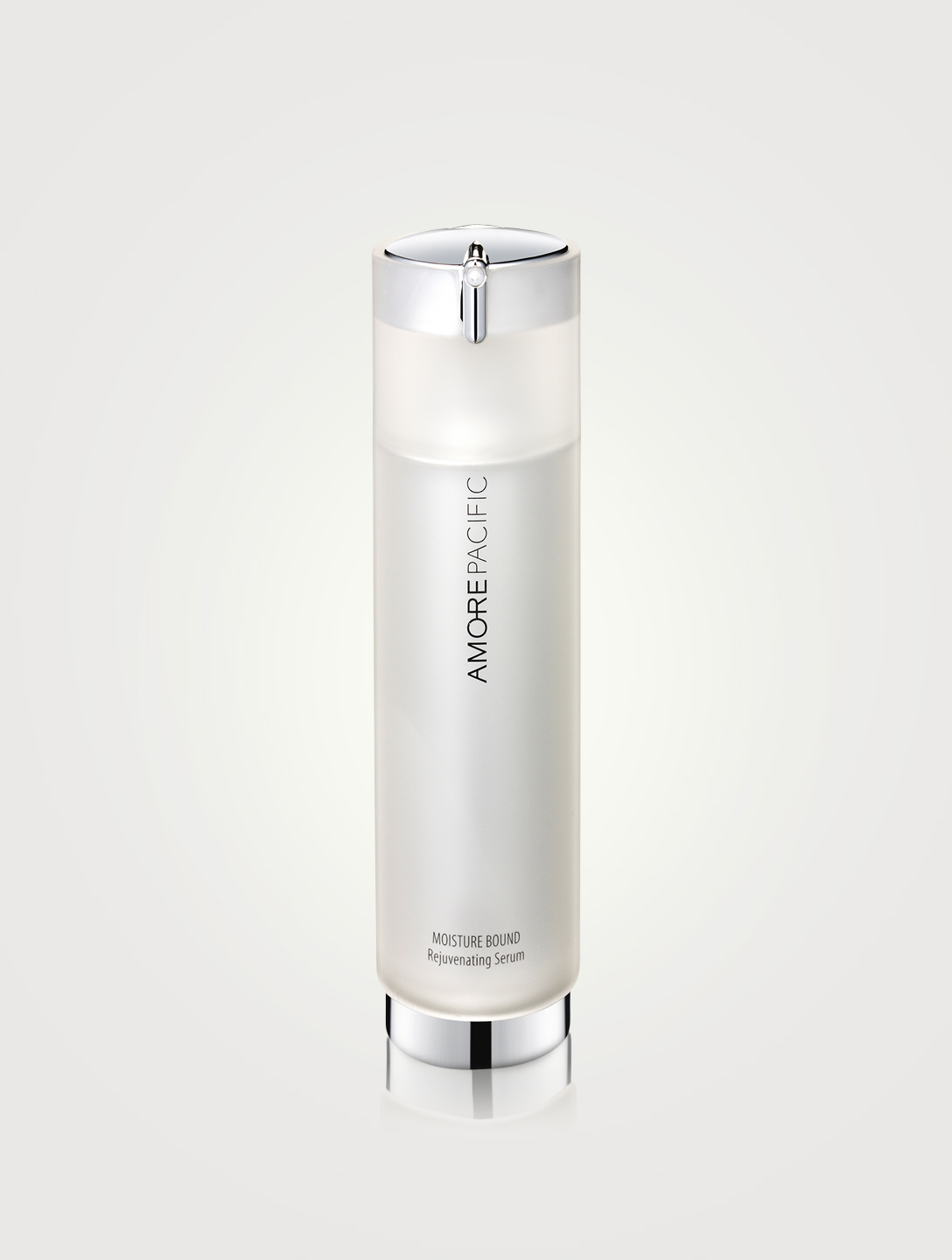 AMOREPACIFIC MOISTURE BOUND Rejuvenating Serum Beauty