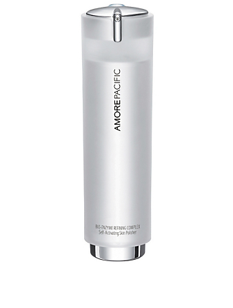 AMOREPACIFIC Bio-enzyme Refining Complex Beauty
