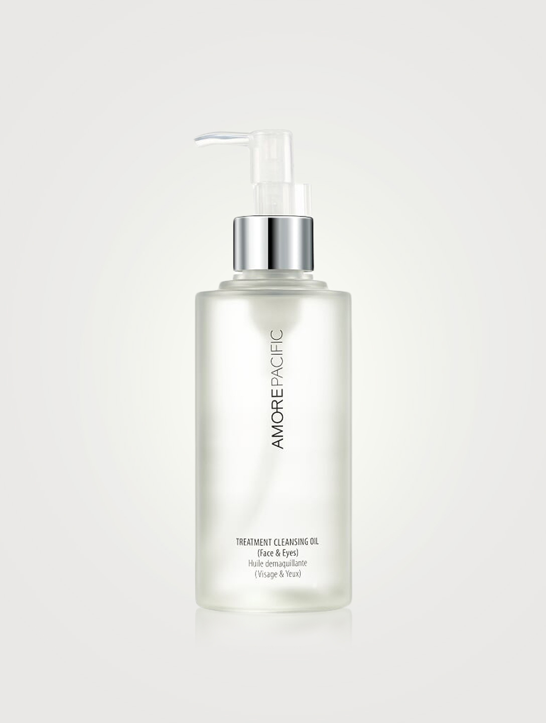 AMOREPACIFIC Treatment Cleansing Oil Beauty