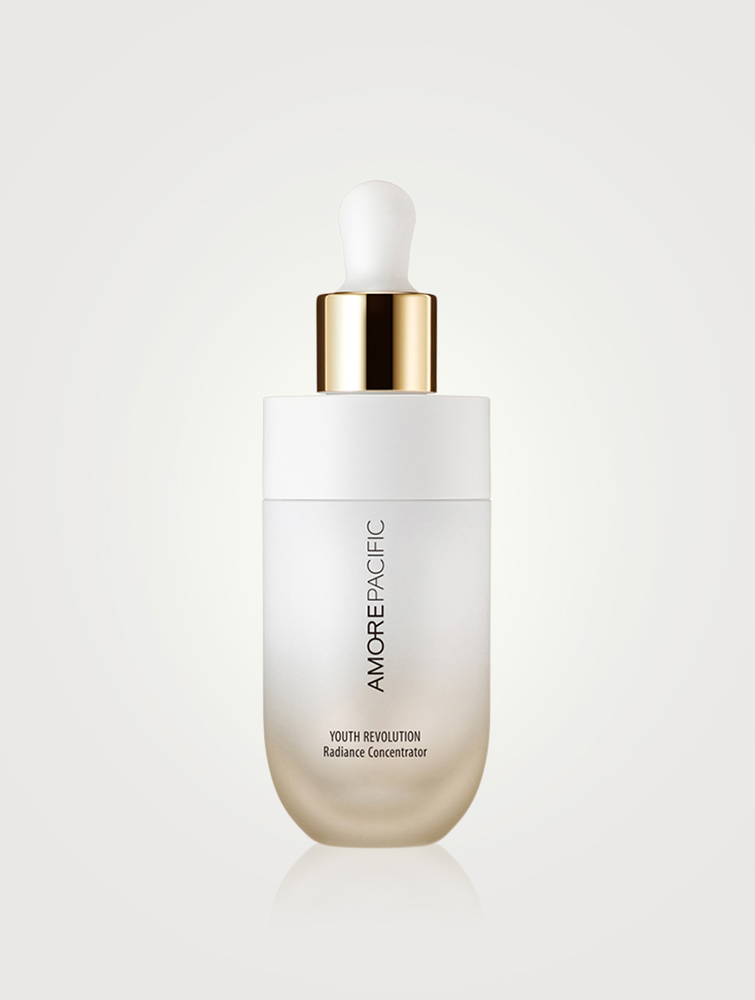 AMOREPACIFIC Concentrateur d'éclat Radiance Youth Revolution Beauté