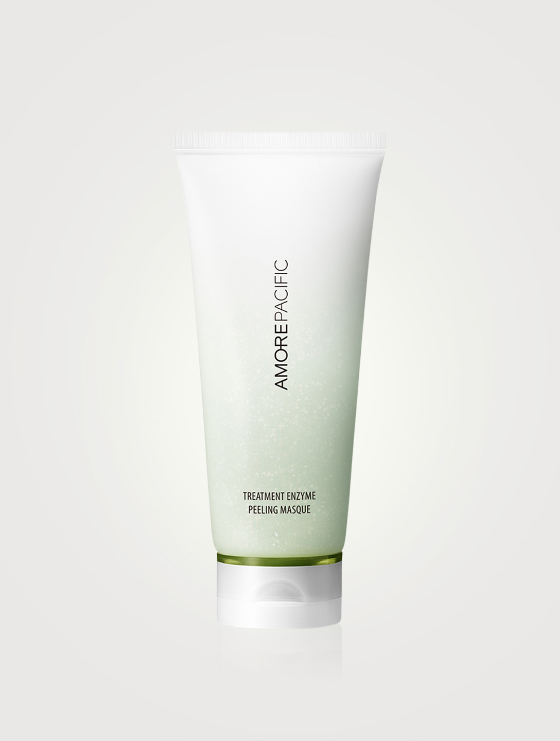 AMOREPACIFIC Treatment Enzyme Peeling Masque Beauty