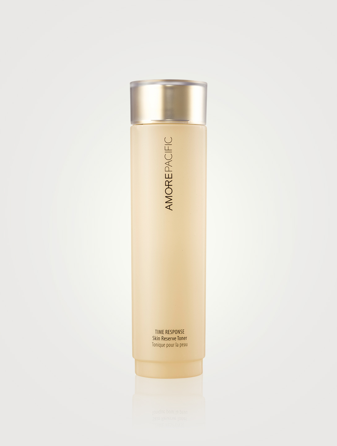 AMOREPACIFIC Time Response Skin Reserve Toner Beauty