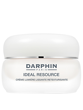 DARPHIN Ideal Resource Smoothing Retexturizing Radiance Cream Beauty