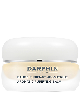 DARPHIN Aromatic Purifying Balm Beauty