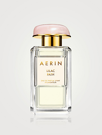 AERIN Lilac Path Eau de Parfum Beauty