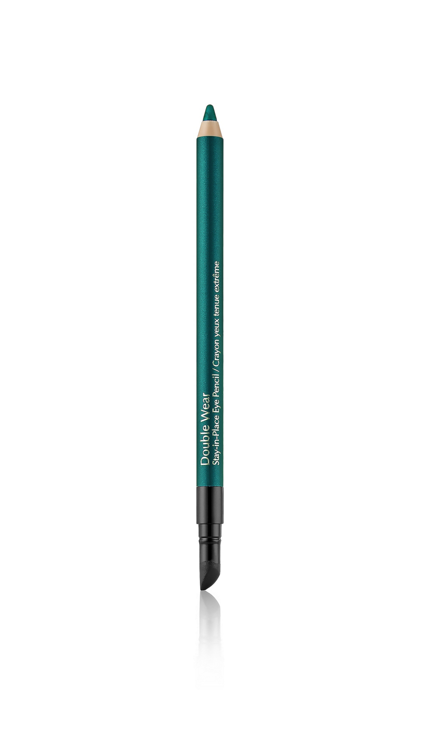 ESTÉE LAUDER Double Wear Stay-in-Place Eye Pencil Beauty Green