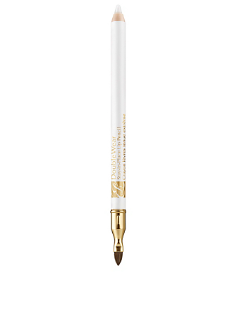 ESTÉE LAUDER Double Wear Stay-in-Place Lip Pencil Beauty White